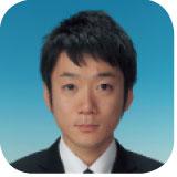 中野 篤史さん