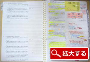 自分流!学習ノート整理術 ...