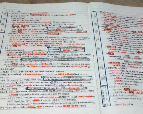 「ノートまとめ」の画像検索結果