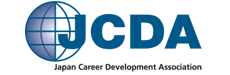 Japan Career Development Association