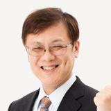 松浦 明義 LEC専任講師