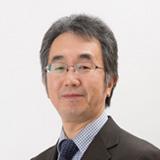 亀田 信昭LEC専任講師