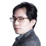 横溝慎一郎 LEC専任講師