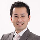 森田 龍二 LEC専任講師