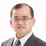 豊岡 昭光 LEC専任講師