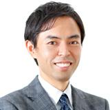 垣田 浩邦 LEC専任講師