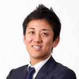 影山 一人 LEC専任講師