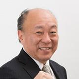 久保田 充秋 LEC専任講師