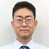 岡 輝一 LEC専任講師