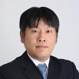 神戸 威行 講師