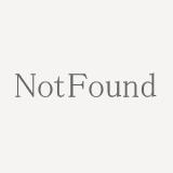 松﨑 秀明 LEC専任講師