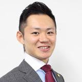 鎌田 晃生 LEC専任講師
