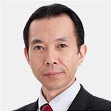 太田 清彦 LEC専任講師