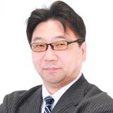 八幡 直浩 LEC専任講師