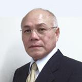 土井川 正由 LEC専任講師