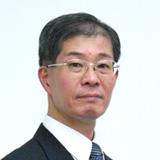 加藤 光久 LEC専任講師