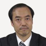 上田 京一 LEC専任講師