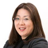 岩田 京子 LEC専任講師