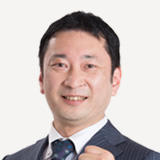 高坂 賢一 LEC専任講師