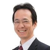 林 秀行 LEC専任講師