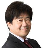 日高正美LEC専任講師