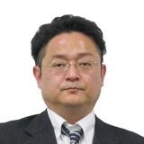 山本 直紀 LEC専任講師