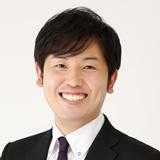 坪倉 直人 LEC専任講師