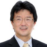 鈴木 大介 LEC専任講師