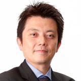 水野 健 LEC専任講師