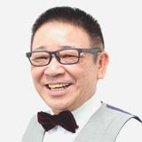 寺西 知彦 LEC専任講師
