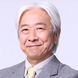 小野 明彦 LEC専任講師