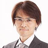 川原 正幸 LEC専任講師