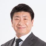 岡野 朋一 LEC専任講師