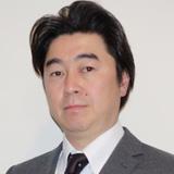 片川 卓也 LEC専任講師