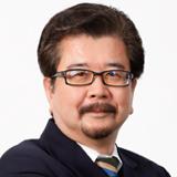 森村 礼二郎 LEC専任講師
