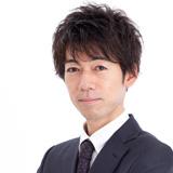 永野 康次 LEC専任講師