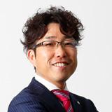 荒川 秀一LEC専任講師