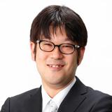 友次 正浩 LEC専任講師