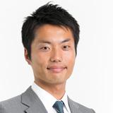 川口真輝 先生