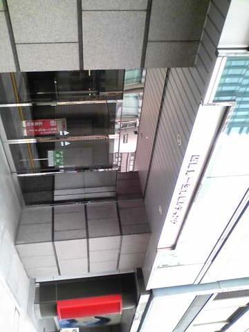 gate_30.jpg