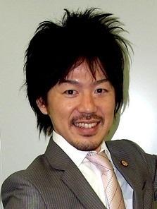 【弁理士】 2017年試験 受験者向けページ 〜8/5(土)フォーマットゼミ説明会〜