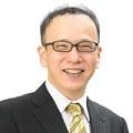 【弁理士】 4/30(月祝) あの!宮口聡講師が名古屋へやってくる!