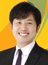 坪倉講師正面.jpg
