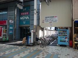 bike_hyogo3.jpg