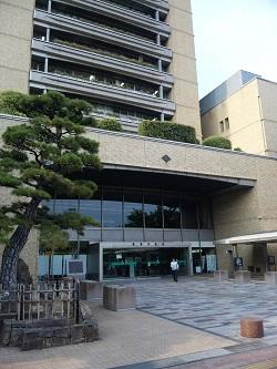 gaikan_takamatsu_siyakusho.jpg