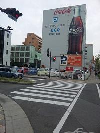 marunouchi_parking.jpg