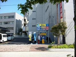 nice_parking.jpg