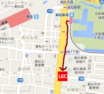 route_map_kotoden.png